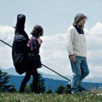 """Proiezione del film """"Resina"""", di Renzo Carbonera"""