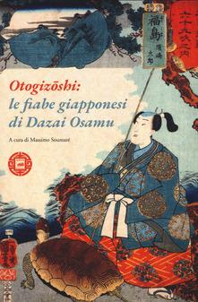 otoghizoshi