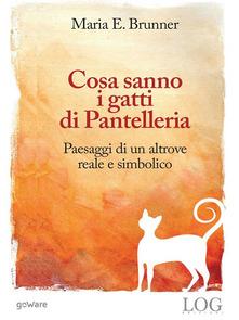 gatti_pantelleria