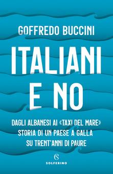 italiani_e_no