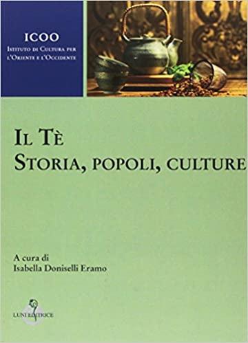 te_storia_popoli