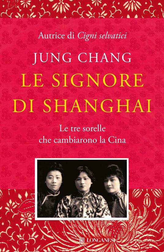 signore shanghai